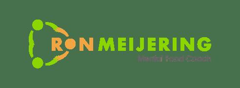Ron Meijering Specialist in Eetstoornissen, Angsten overwinnen en Overgewicht!